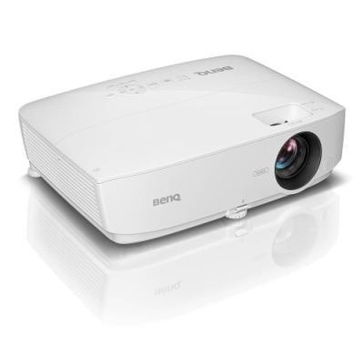 Projektor BenQ MW535