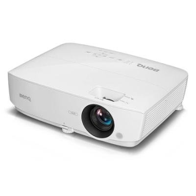 BenQ MH535 1080P Full HD/ DLP/ 3600 ANSI/ 15000:1/ HDMI
