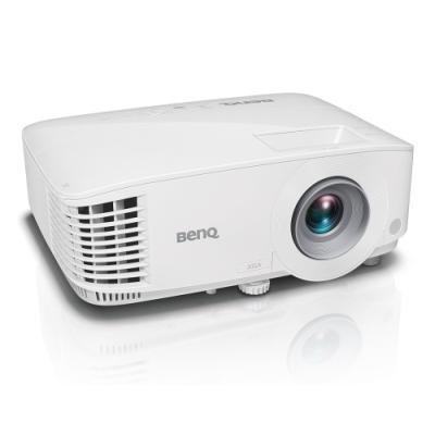 Projektor BenQ MX731