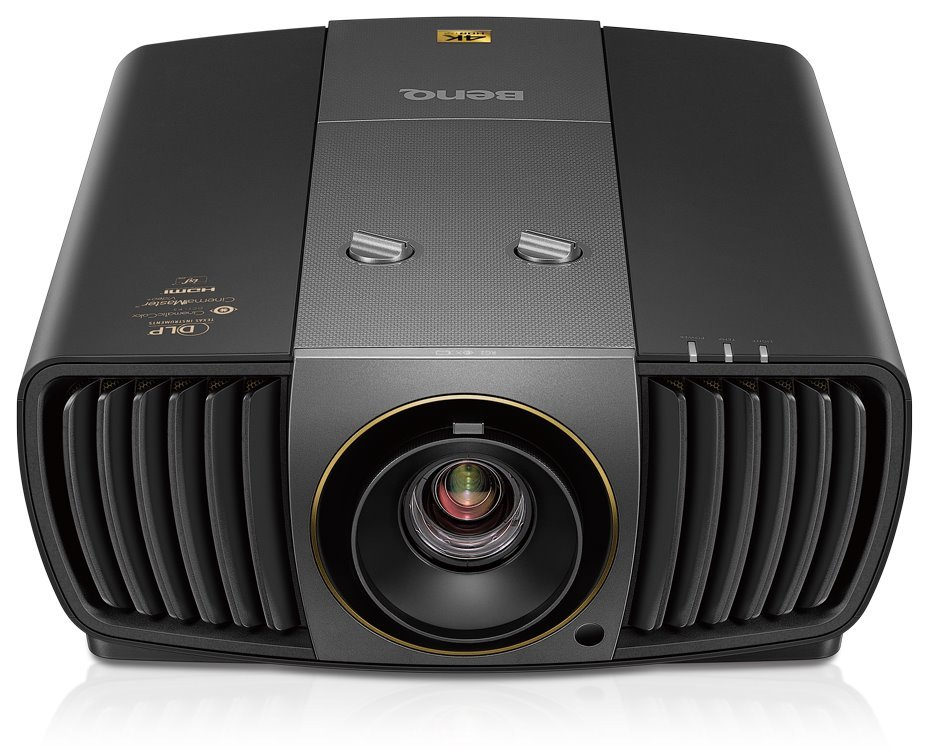 Projektor BenQ X12000H
