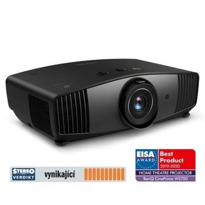 Projektor BenQ W5700