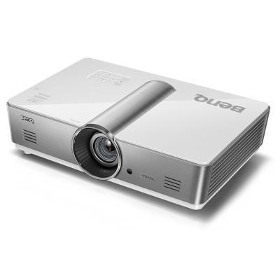 BenQ SU922+ DLP projektor/ WUXGA/ 5200 ANSI/ 3000:1/ VGA/ HDMI/ LAN/ MHL