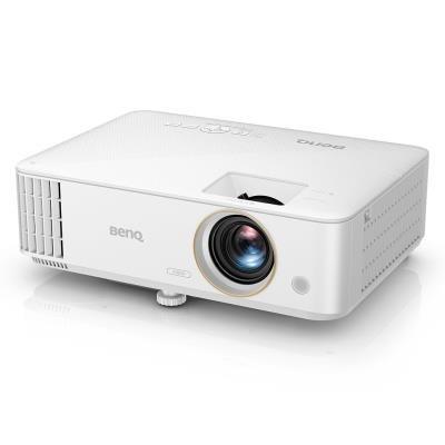BenQ TH585 1080p Full HD/ DLP/ 3500 ANSI/ 10000:1/ HDMI/ VGA/ MHL/ repro