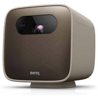 BenQ GS2 LED Mini projektor/ WXGA/ DLP
