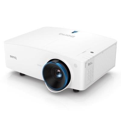 BenQ LU930 WUXGA/ DLP projektor/ Laser/ 5000ANSI/ 3M:1/ VGA/ HDMI/ MHL/ LAN