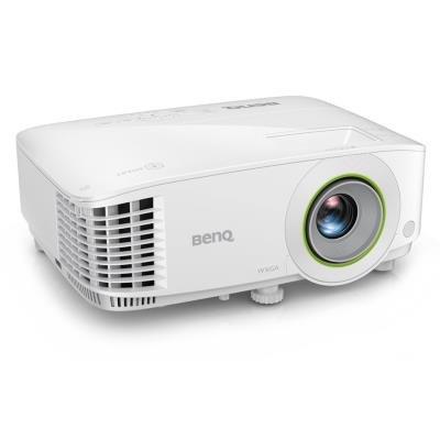Projektor BenQ EW600