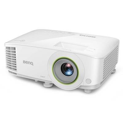 Projektor BenQ EH600