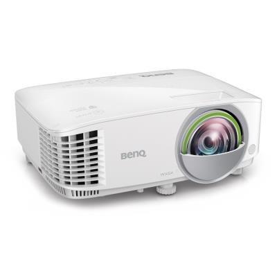 Projektor BenQ EW800ST