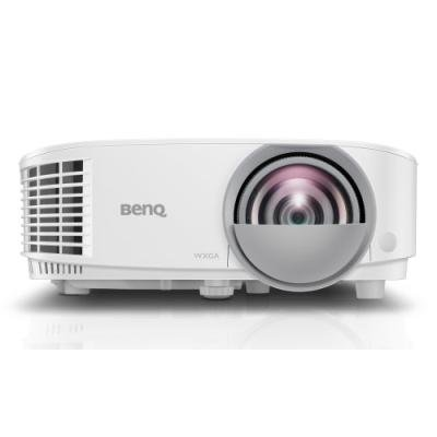 Projektor BenQ MW809ST