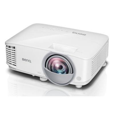Projektor BenQ MX825ST