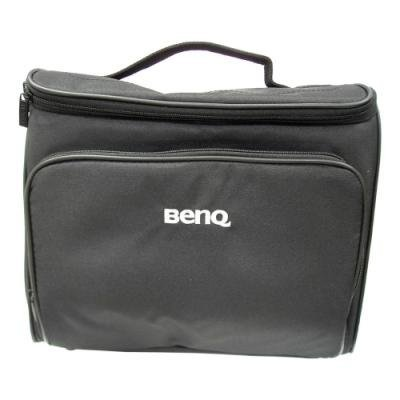 BenQ brašna k projektorům BGQM01 pro 7xx sérii