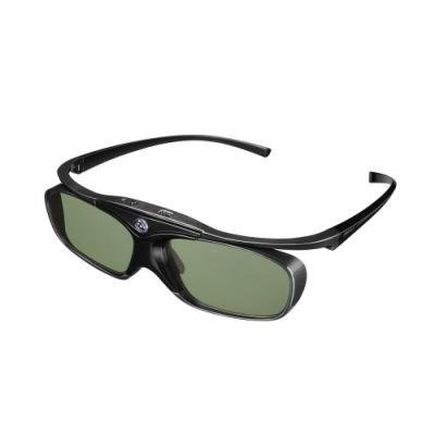 3D brýle BenQ DGD5