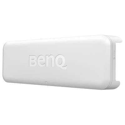 BenQ PointWrite PT20