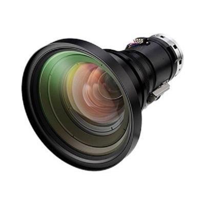 Objektiv BenQ Lens Ultra Wide