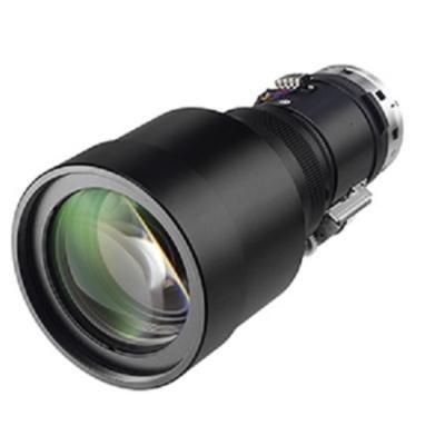 Objektiv BenQ Lens Long Zoom1