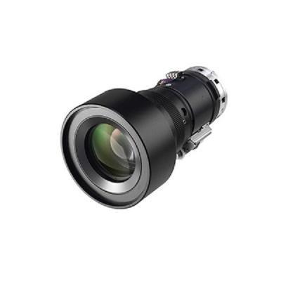 Objektiv BenQ Lens Long Zoom2