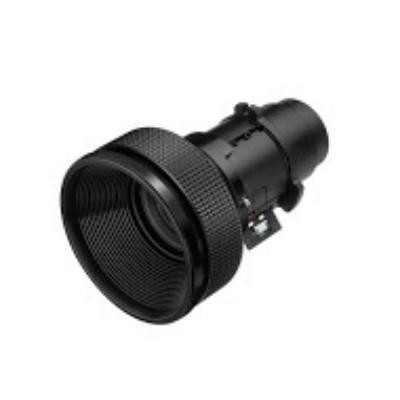 BENQ objektiv pro PX9210 Lens Long Zoom 1/ 1,67x zoom/ XGA 3,11 - 5,9/ WXGA 3,15 - 5,3/ WUXGA 3,0 - 5,0