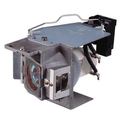 Lampa BenQ CSD modul pro MW663