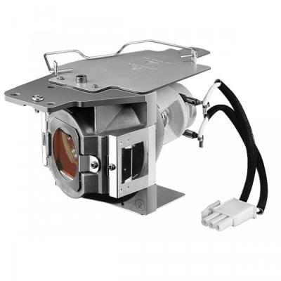 Lampa BenQ CSD modul pro W1400 a W1500
