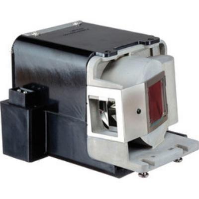 Lampa BenQ CSD modul pro SX914