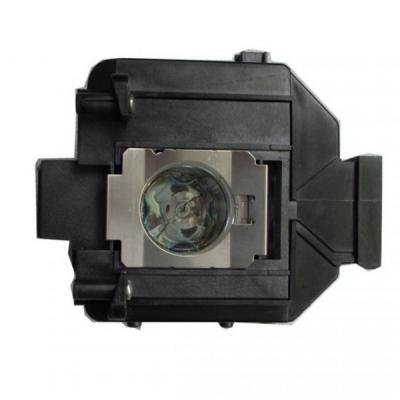 Lampa BenQ CSD modul pro W1300