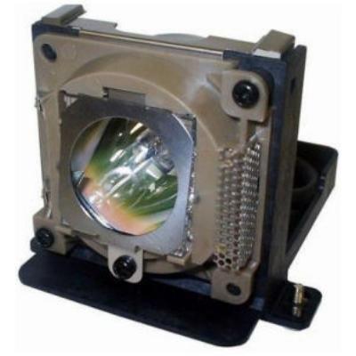Lampa BenQ CSD modul pro MX666