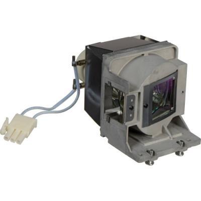 Lampa BenQ CSD modul pro MW523 a TW523