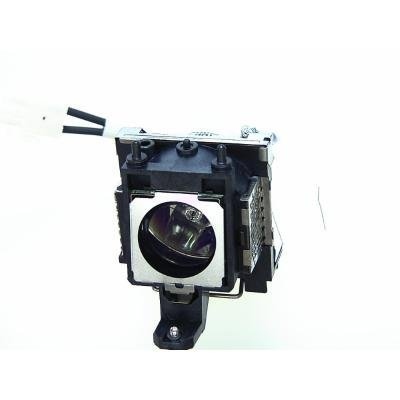 Lampa BenQ CSD modul pro SW916