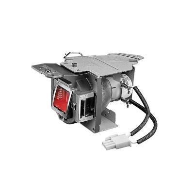 Lampa BenQ CSD modul pro MW621ST