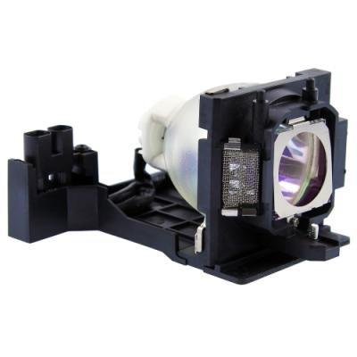 Lampa BenQ CSD modul pro MX852UST a MW853UST