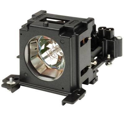 Lampa BenQ CSD modul pro TH683, W1090