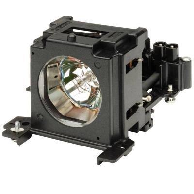 Lampa BenQ CSD modul pro MW612