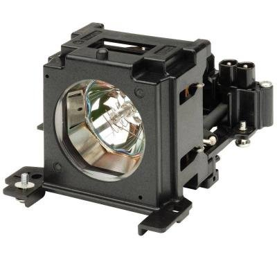 Lampa Benq CSD modul pro W5700