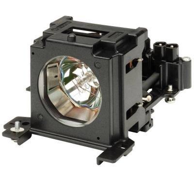 Lampa Benq CSD modul pro MW707