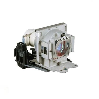 Lampa BenQ CSD modul pro MP735