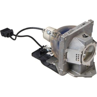 Lampa BenQ CSD modul pro SP920P