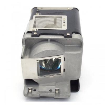 Lampa BenQ CSD modul pro W1100 a W1200