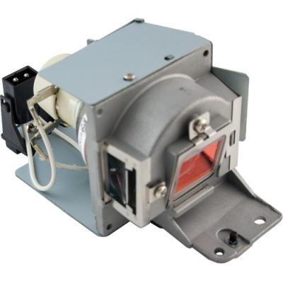 Lampa BenQ CSD modul pro MX711 a MX660