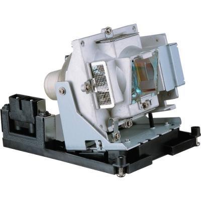 Lampa BenQ CSD modul pro SP840