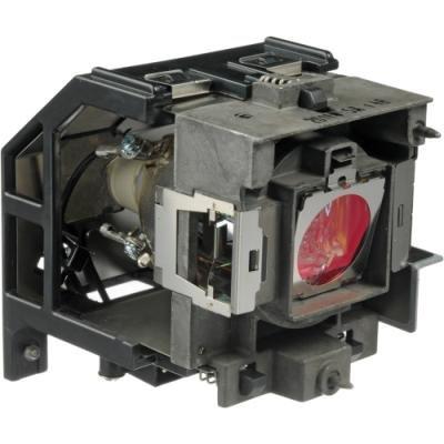 Lampa BenQ CSD modul pro SP890