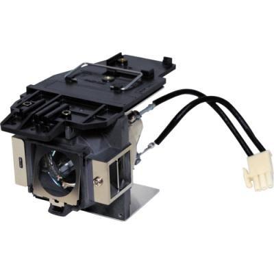 Lampa BenQ CSD modul pro MX763 MX764 a MX717