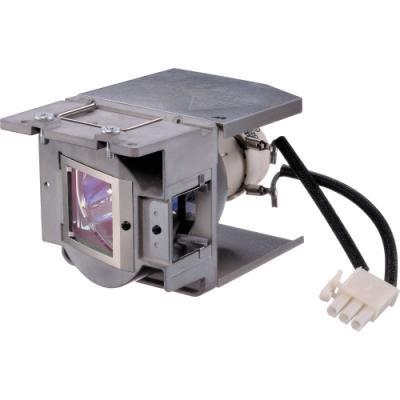 Lampa BenQ CSD modul pro MW813ST a MW712