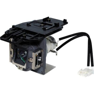 Lampa BenQ CSD modul pro MX850UST a MW851UST