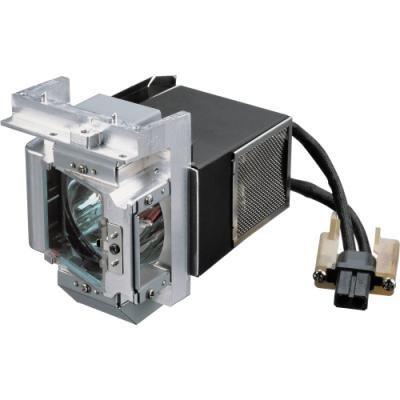 Lampa BenQ CSD modul pro W710ST