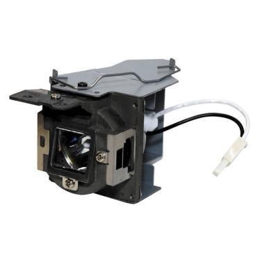Lampa BenQ CSD modul pro MS500H a MS531P