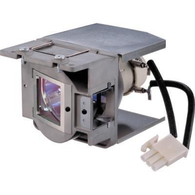 Lampa BenQ CSD modul pro MS517 MX518 a MW519