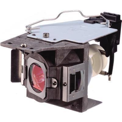 Lampa BenQ CSD modul pro W1070 a W1080ST