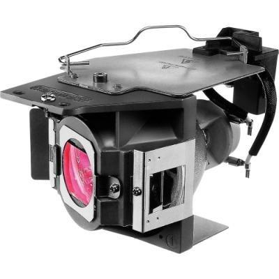 Lampa BenQ CSD modul pro MX722