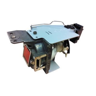 Lampa BenQ CSD modul pro MS616ST