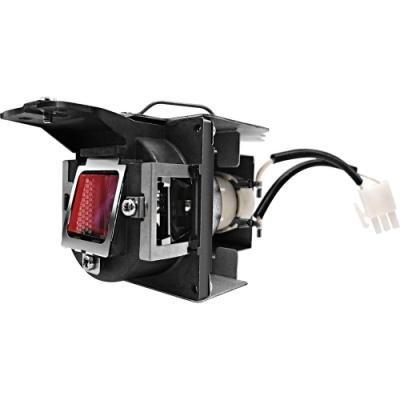 Lampa BenQ CSD modul pro MX520 a MX703